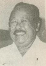 S. Poniman