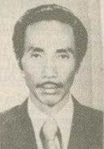 S. A. Karim