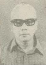 Sam Suharto
