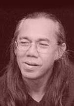 Sardono W. Kusumo