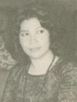 Sari Narulita