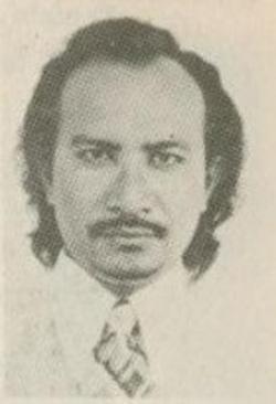 Setiadi Tryman M. S.