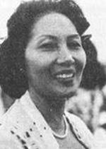 Sofia W. D.