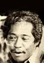 Sukarno M. Noor