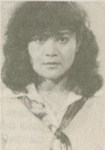 Tina Juhara
