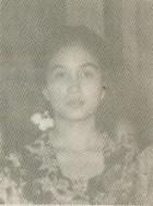 Tina Melinda