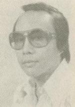Yanuar Arifin