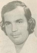 Yung Indrajaya