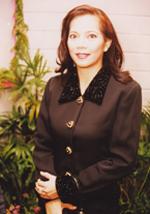 Zoraya Perucha