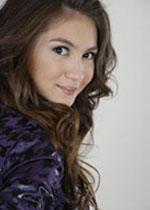 Alessia Cestaro