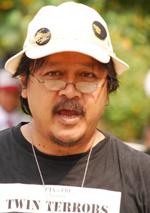 Arturo G. P.