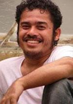 Asrul Dahlan