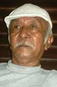 Azwar A. N.