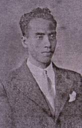 Bachtiar Effendy