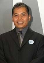 Denny Chandra