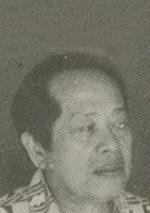 Djauhari Effendi
