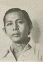 Djufri Tanissan