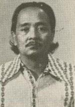 Doddy S. Abuyamin