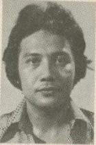 Edward Bahar