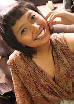 Ella Hamid