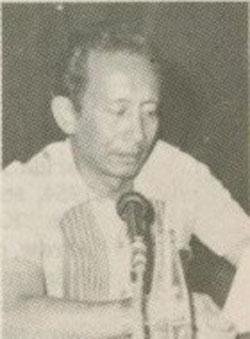 Fakhri Amrullah