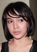 Fikha Effendi