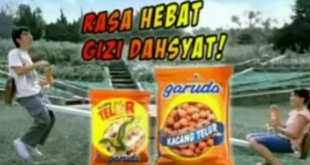 Kacang-Telur-Garuda-Versi-Jungkat-Jungkit