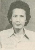 Lukmantoro D. S.