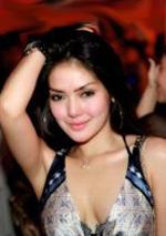 Melina Zafar