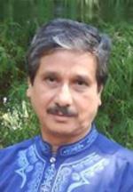 Rasyid Karim