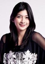Saira Jihan