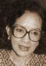 Tuti Indra Malaon