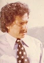 Wahab Abdi