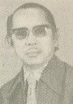 Wisjnu Mouradhy