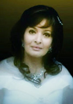 Yana Zein