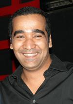 Aldo Bamar