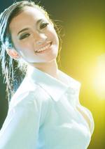 Amel Alvie