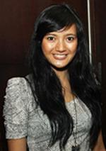 Anindhika Widya