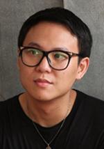 Daud Sumolang