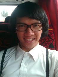 Erick Changcut