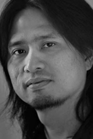 Ernest Hariyanto