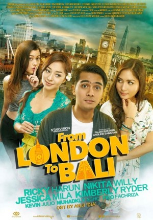 From-London-to-Bali