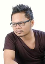 Ichwan Persada