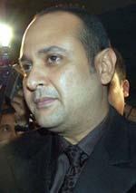 Irwan D. Musry