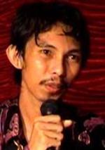 Iwan Trilaksana Bachtiar