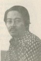 Kasiyo H