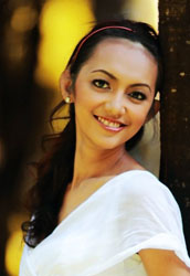 Nina Tamam