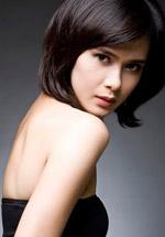 Renata Kusmanto