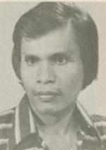 Rizal Asmar