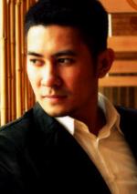 Taufan Purbo